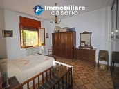 Country house for sale in Pollutri 15 minutes from the sea, Abruzzo 14