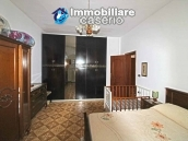 Country house for sale in Pollutri 15 minutes from the sea, Abruzzo 15