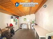 Country house for sale in Pollutri 15 minutes from the sea, Abruzzo 16