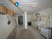 Country house for sale in Pollutri 15 minutes from the sea, Abruzzo 17