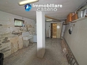 Country house for sale in Pollutri 15 minutes from the sea, Abruzzo 18