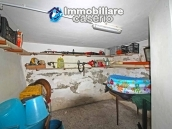 Country house for sale in Pollutri 15 minutes from the sea, Abruzzo 20