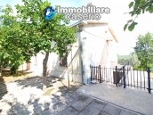 Country house for sale in Pollutri 15 minutes from the sea, Abruzzo 2