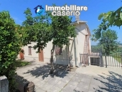 Country house for sale in Pollutri 15 minutes from the sea, Abruzzo 3