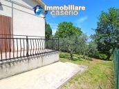 Country house for sale in Pollutri 15 minutes from the sea, Abruzzo 4