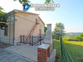 Country house for sale in Pollutri 15 minutes from the sea, Abruzzo 5