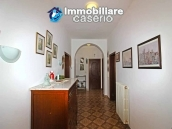 Country house for sale in Pollutri 15 minutes from the sea, Abruzzo 7