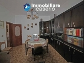 Country house for sale in Pollutri 15 minutes from the sea, Abruzzo 8