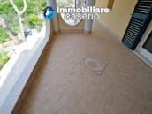 Detached house built completely with reinforced concrete for sale in Italy 15