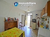 Detached house with land for sale in Casalanguida, in panoramic position, Abruzzo 11