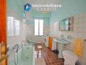 Spacious house with land and garages for sale in the Abruzzo region, Italy 4