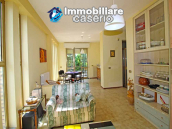 Detached villa with land, located in a quiet area in Abruzzo, Italy 8