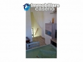 Independent house located in Vasto, central area a few steps from the square, Italy 6