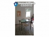 Independent house located in Vasto, central area a few steps from the square, Italy 8