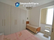 Apartment of about 65 sq m for sale a few steps from the center of Bomba, Italy 10