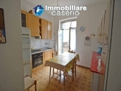 Apartment of about 65 sq m for sale a few steps from the center of Bomba, Italy 12