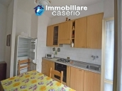 Apartment of about 65 sq m for sale a few steps from the center of Bomba, Italy 13