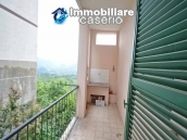 Apartment of about 65 sq m for sale a few steps from the center of Bomba, Italy 14