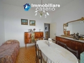 Apartment of about 65 sq m for sale a few steps from the center of Bomba, Italy 3
