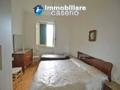 Apartment of about 65 sq m for sale a few steps from the center of Bomba, Italy 4