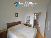 Apartment of about 65 sq m for sale a few steps from the center of Bomba, Italy 6