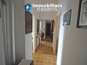 Apartment of about 65 sq m for sale a few steps from the center of Bomba, Italy 7