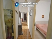 Apartment of about 65 sq m for sale a few steps from the center of Bomba, Italy 8