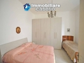 Apartment of about 65 sq m for sale a few steps from the center of Bomba, Italy 9