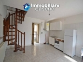 Small town house of about 48 sq m renovated for sale in Bomba, Abruzzo 1