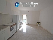 Small town house of about 48 sq m renovated for sale in Bomba, Abruzzo 3