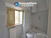 Small town house of about 48 sq m renovated for sale in Bomba, Abruzzo 4