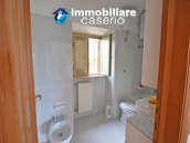 Small town house of about 48 sq m renovated for sale in Bomba, Abruzzo 5