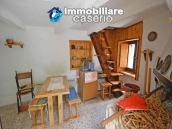 Small house of about 40 sq m renovated for sale in Bomba, Abruzzo, Italy 3