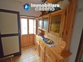 Small house of about 40 sq m renovated for sale in Bomba, Abruzzo, Italy 4