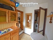 Small house of about 40 sq m renovated for sale in Bomba, Abruzzo, Italy 5