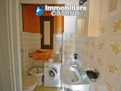 Small house of about 40 sq m renovated for sale in Bomba, Abruzzo, Italy 6