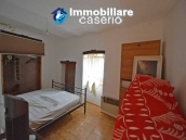 Small house of about 40 sq m renovated for sale in Bomba, Abruzzo, Italy 7