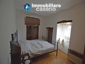 Small house of about 40 sq m renovated for sale in Bomba, Abruzzo, Italy 8
