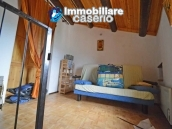 Small house of about 40 sq m renovated for sale in Bomba, Abruzzo, Italy 9