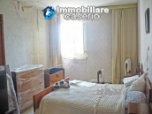 Large village house with garage for sale in the Province of Chieti 11
