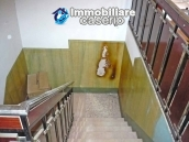 Large village house with garage for sale in the Province of Chieti 15