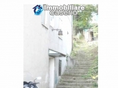 Large village house with garage for sale in the Province of Chieti 3