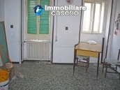 Large village house with garage for sale in the Province of Chieti 8