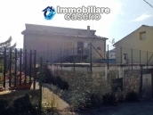 Apartment with garage for sale in Abruzzo, 36km from the beaches of San Salvo 1