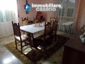 Apartment with garage for sale in Abruzzo, 36km from the beaches of San Salvo 2