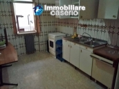 Apartment with garage for sale in Abruzzo, 36km from the beaches of San Salvo 3