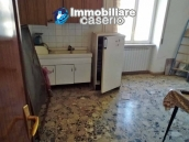 Apartment with garage for sale in Abruzzo, 36km from the beaches of San Salvo 4