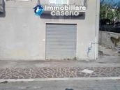 Apartment with garage for sale in Abruzzo, 36km from the beaches of San Salvo 5