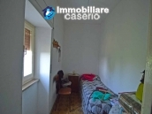 Country house with possibility to build a swimming pool for sale in Abruzzo, Italy 10