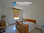 Country house with possibility to build a swimming pool for sale in Abruzzo, Italy 11